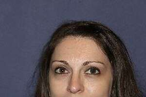 Kayla Rice, 33.