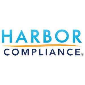 Harbor Compliance