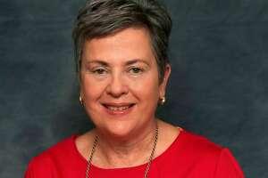 Cynthia Hollowood