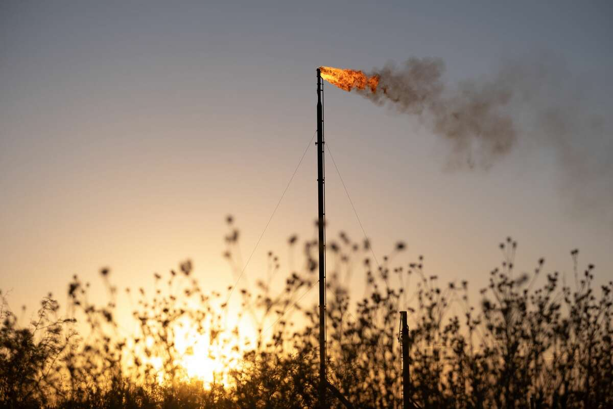 ESG initiatives - initially focused on reducing emissions and flaring - continue to be important to the energy industry. New analytics efforts are coming online to help companies measure their efforts, plan programs and see how they stack up against their peers.