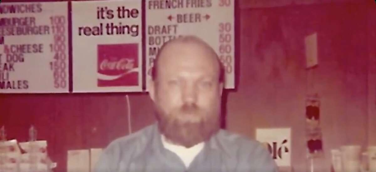 Keith Judd, the 45-year-old owner of the Lakewood Lounge in Sunnyvale, was killed on July 19, 1979.
