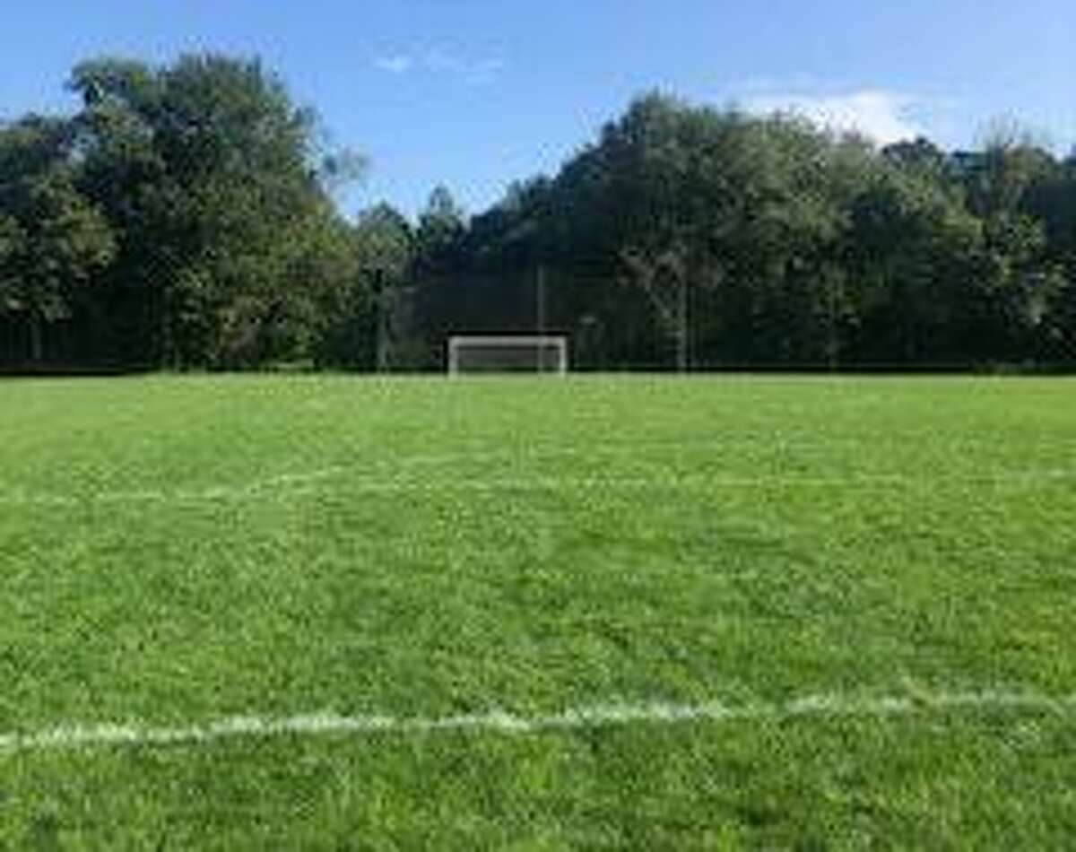 Two soccer fields at Cox Elementary School in Guilford will be renamed after Bill Wallach, who won six state championships with the Guilford boys program.