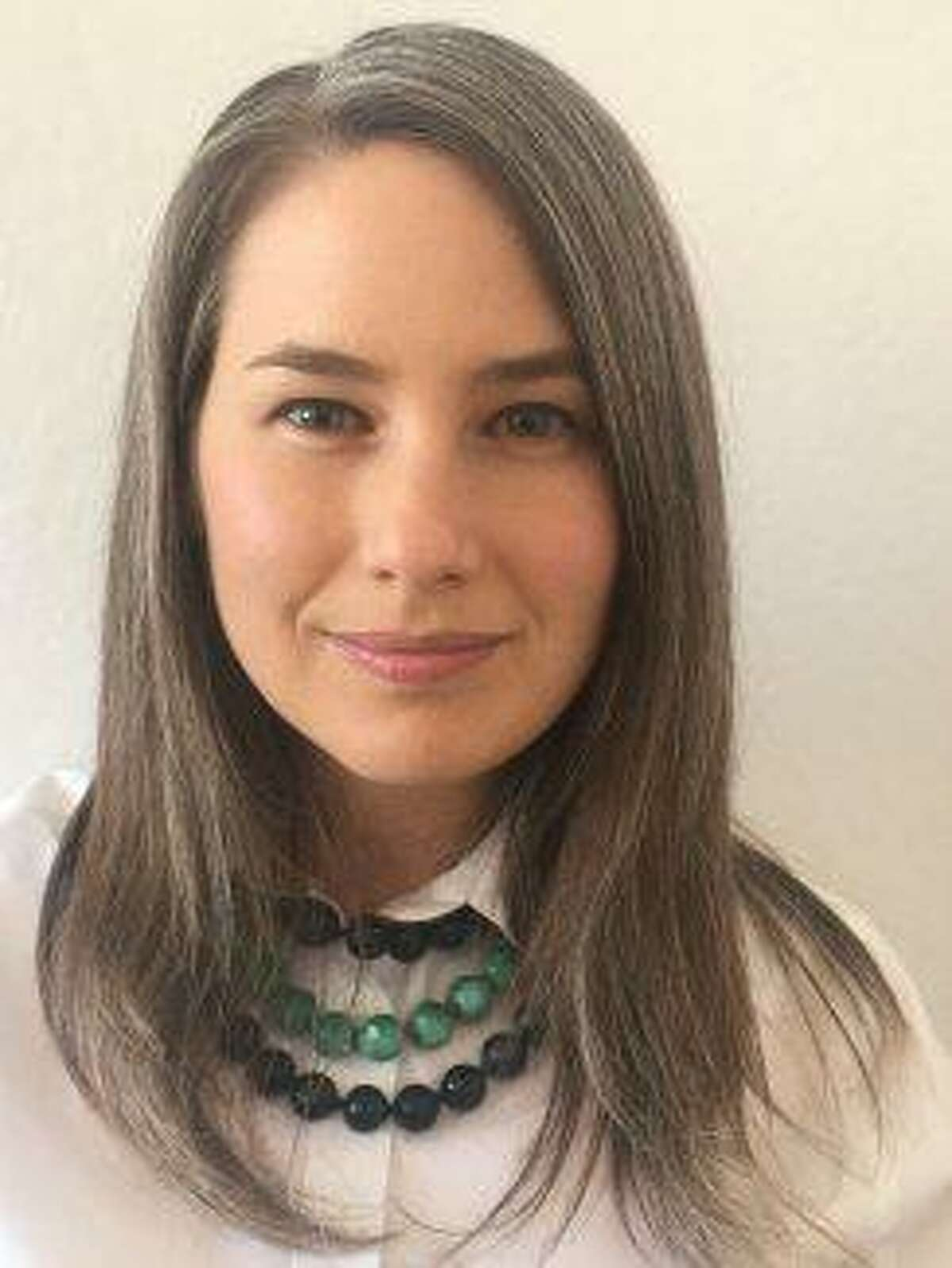 Emily Handlin is the assistant curator of exhibitions and programs at the Katonah Museum of Art.
