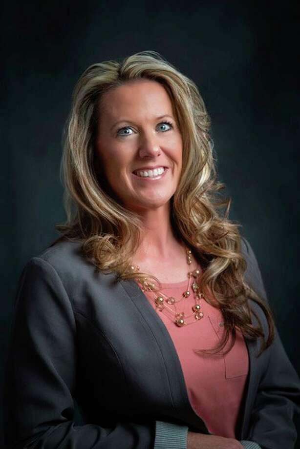 Christie Bishop