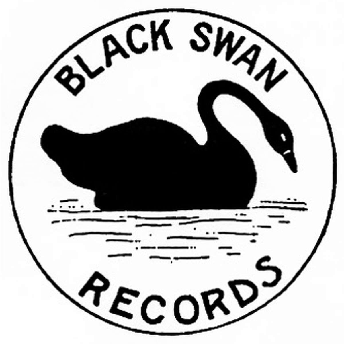 Black Swan Records