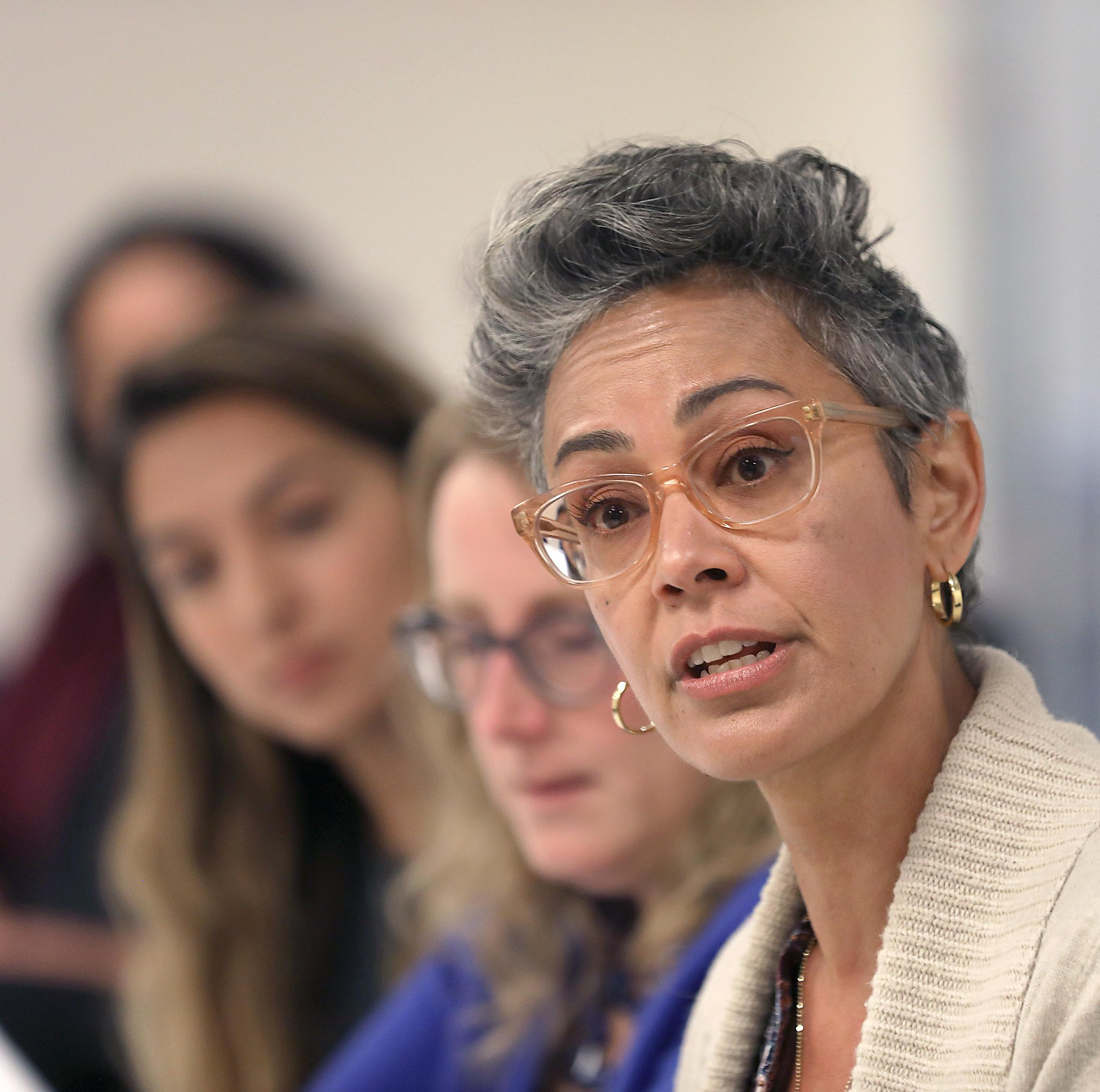 www.sfchronicle.com: San Francisco school board member criticized for racist tweets in 2016 aimed at Asian Americans