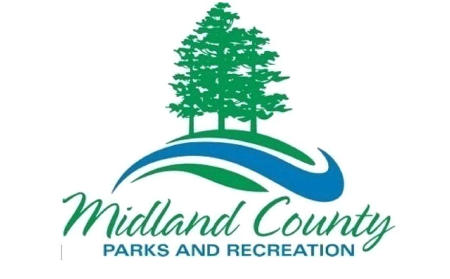 Photo: Photo Provided/ Midland County Parks And Recreation