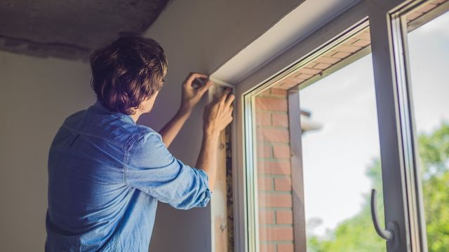6 Ways To Insulate Your Drafty Windows (When New Ones Aren't in the Budget)