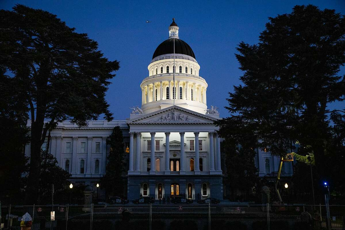 Millions of low-income Californians will receive direct $600 payments and small businesses will be eligible for billions of dollars' worth of grants and tax deductions under a plan approved Monday by the California Legislature.