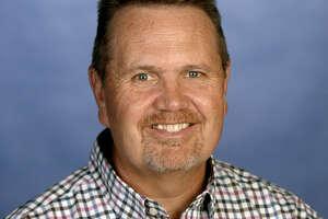 Midland ISD board President Bryan Murry.