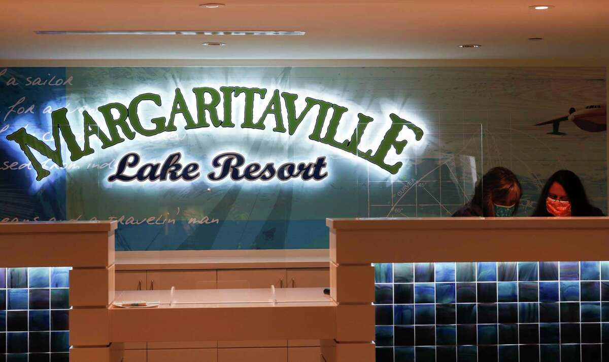 Margaritaville Lake Resort, Lake Conroe | Houston is helping Texas Brewery Tours jump start a series of craft brewery tours which will take beer lovers on tours of three local breweries with a kick-off event from 2 to 5 p.m. Saturday which will include games, a crawfish boil, live entertainment and beer tasting.