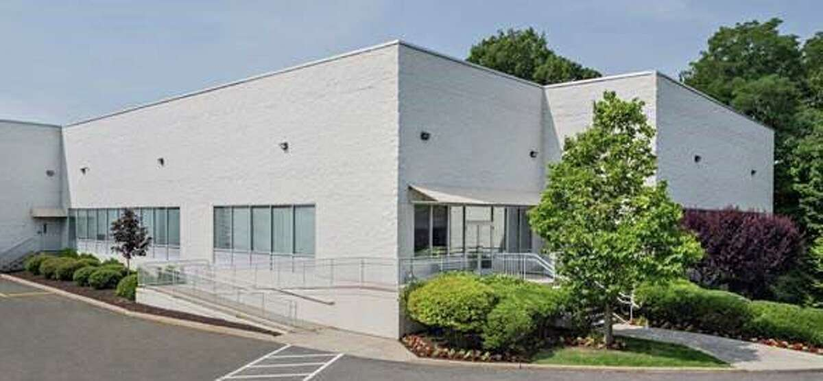 Parcel carrier LaserShip has leased 40,000 square feet in Stamford Executive Park at 650 West Ave., in Stamford, Conn.