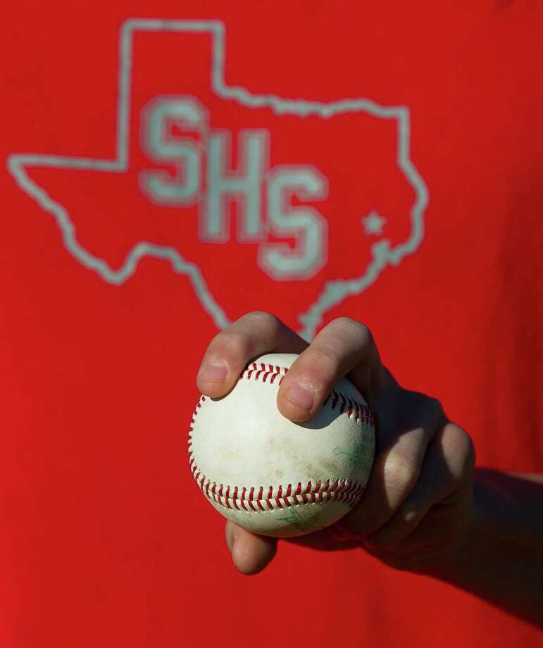 Splendora is looking to get back to the playoffs this season. Photo: Jason Fochtman, Staff Photographer / Houston Chronicle / © 2018 Houston Chronicle