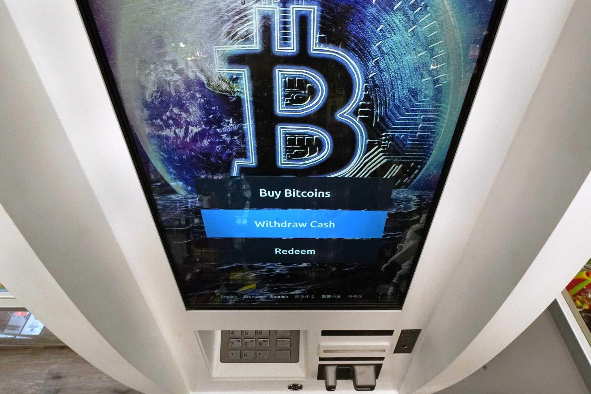 """Asmeninis """"Bitconf 2020"""" leidimas vyks rugsėjo 10–13 dienomis San Paulo interjere"""