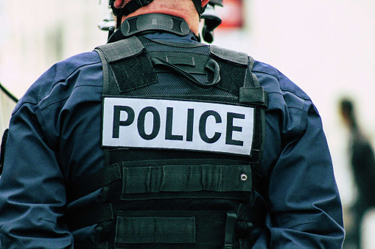 Law enforcement authorities say they are worried new justice reform legislation will embolden criminals as well as put a financial burden on smaller agencies.