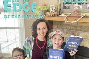 The Edge 2/25/21 Telegraph/Intelligencer