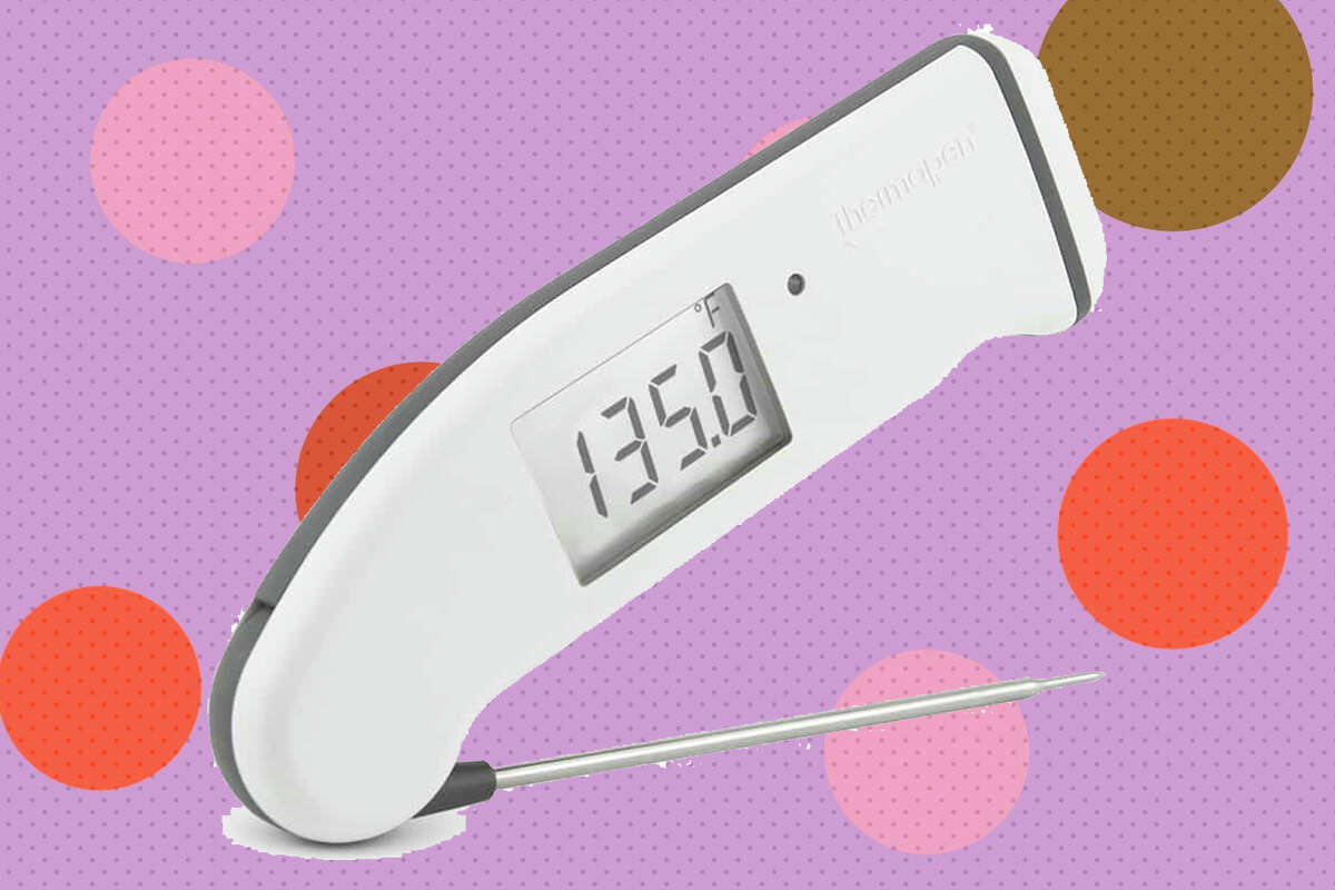 ThernoWorks Thermapen Mk4 is 30% off