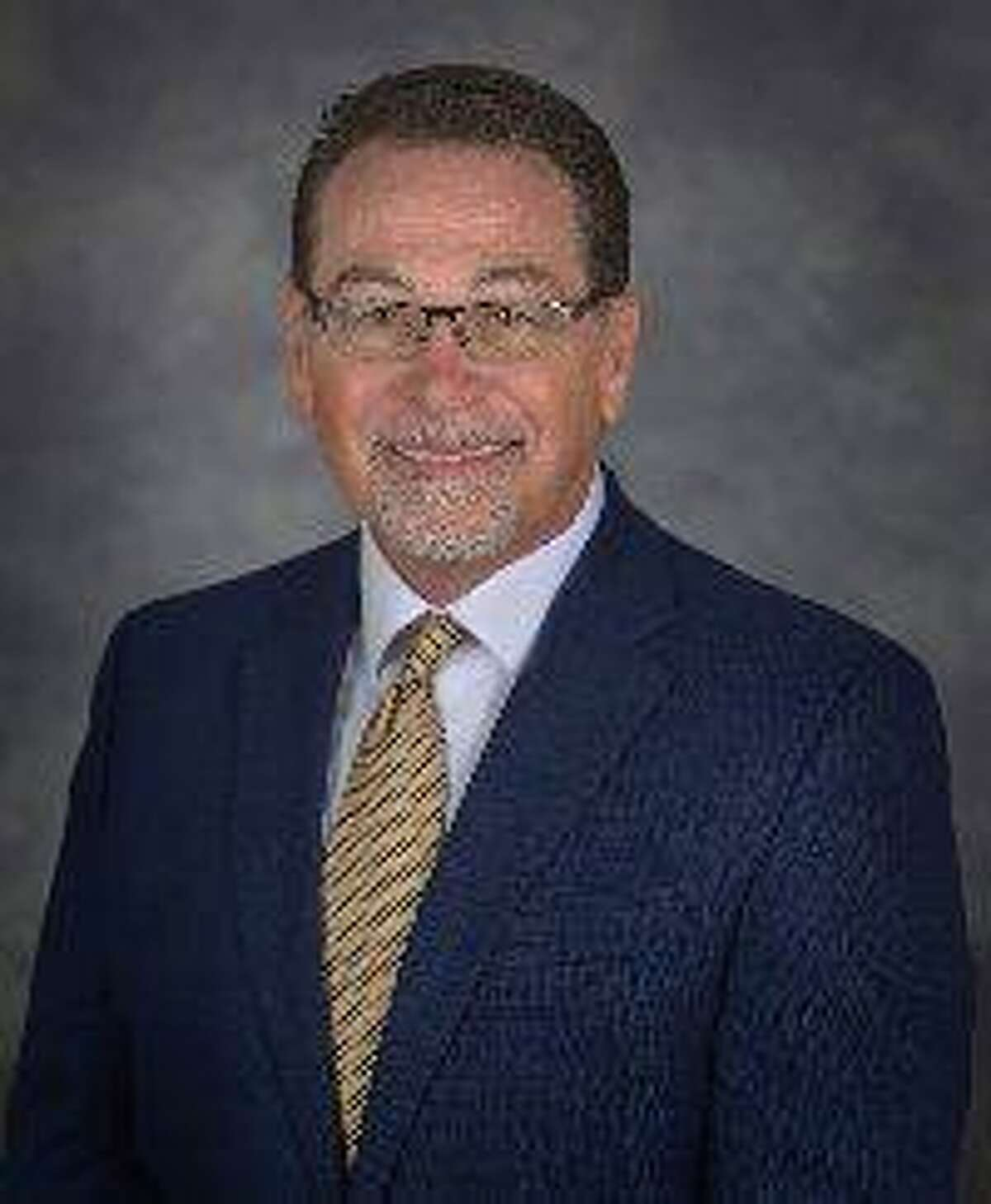 First elected in 2019 in an unopposed race, Gristy replaced former council member Byron Bevers for the Seat No. 2 on the five-member council. Prior to being elected to the council, Gristy was a well-known figure in the small city from his eight years on the city's Planning and Zoning Commission as well as his continued efforts volunteering with a local youth swimming team.