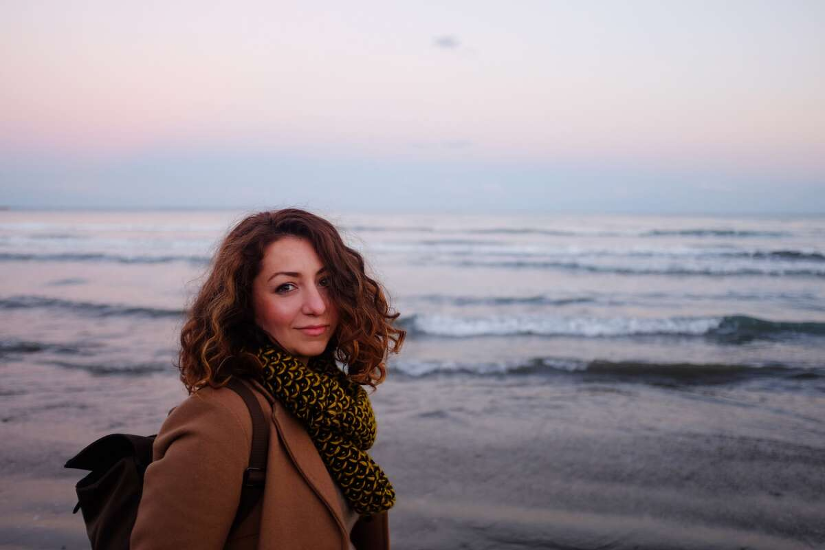 Liana Aghajanian is a freelance writer and journalist. Her multimedia project, Dining in Diaspora, documents the Armenian experience in America through food.