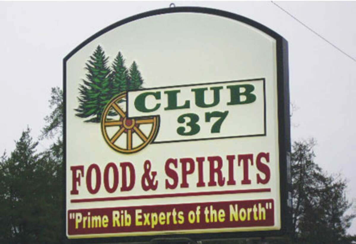 Club 37 received $6,810 through survival grant funding and was able to retain 12 total jobs. (Photo courtesy of Lake County Chamber of Commerce)