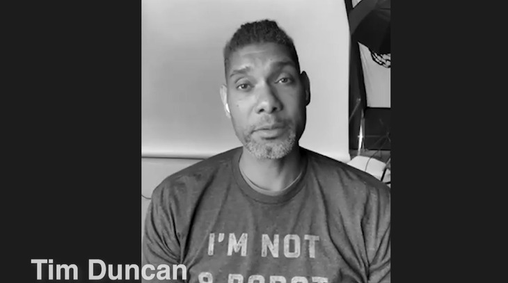 Black Restaurant Week San Antonio (BRWSA), which grew to include 30 eateries and vendors in the third installment, was extended to become a two-week event on Thursday, per an announcement by retired Spurs legend Tim Duncan, who is donating to the cause.