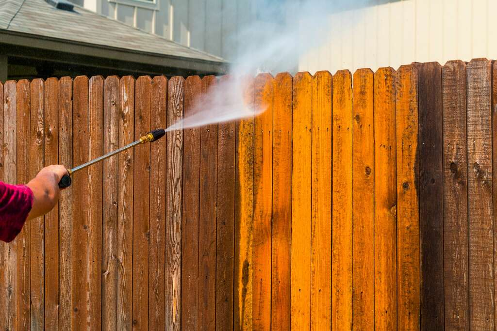 Get your home's exterior in tip-top shape with one of these amazing offers from a local Houston pressure washing company.