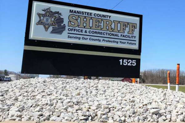 There were 16 use of force instances at the Manistee County Jail and five instances with road patrol in 2020, according to the new use of force report by the Manistee County Sheriff's Office.