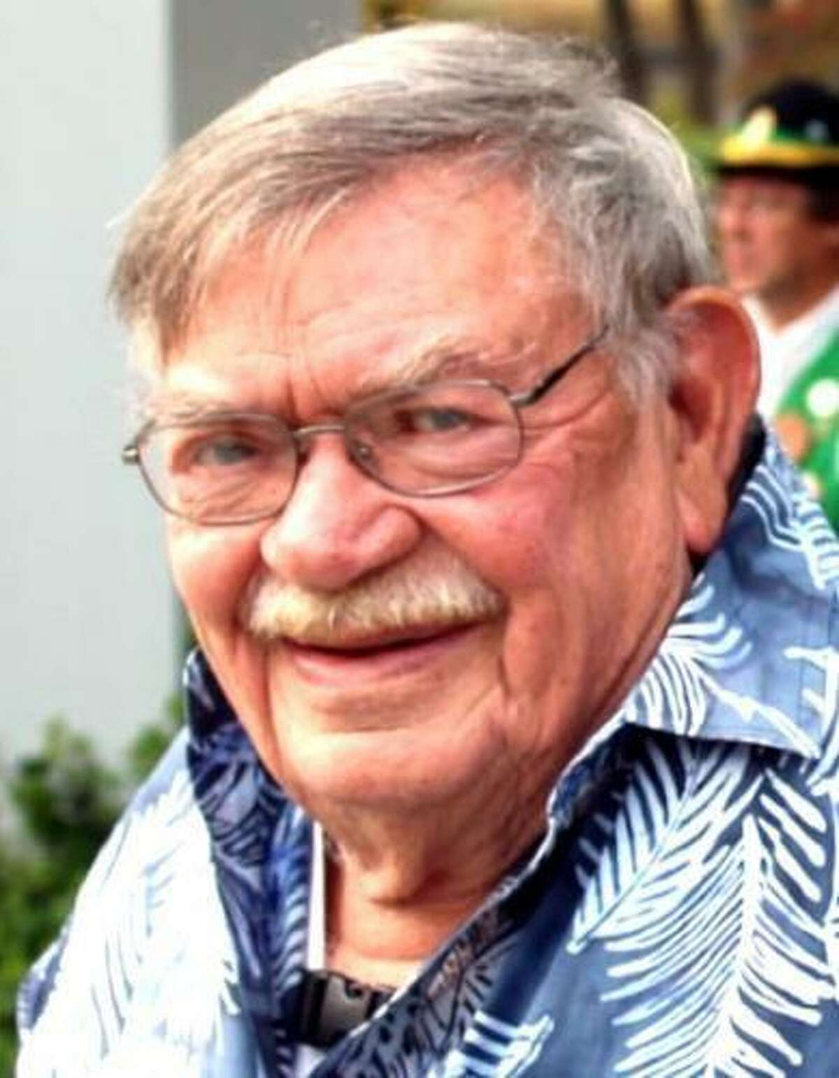 GNCB Consulting Engineers recently announced the death of its founder, Rudi Besier.
