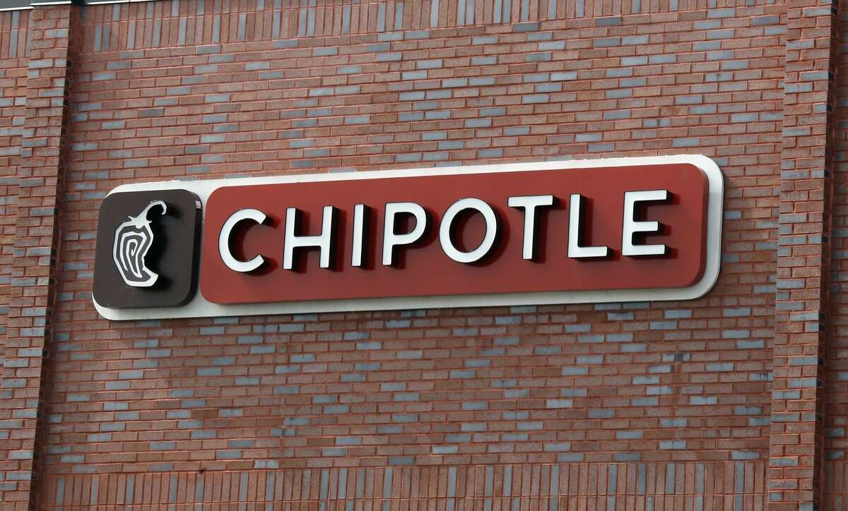 Chipotle is lending Texas a hand after the devastating winter snowstorm last week.