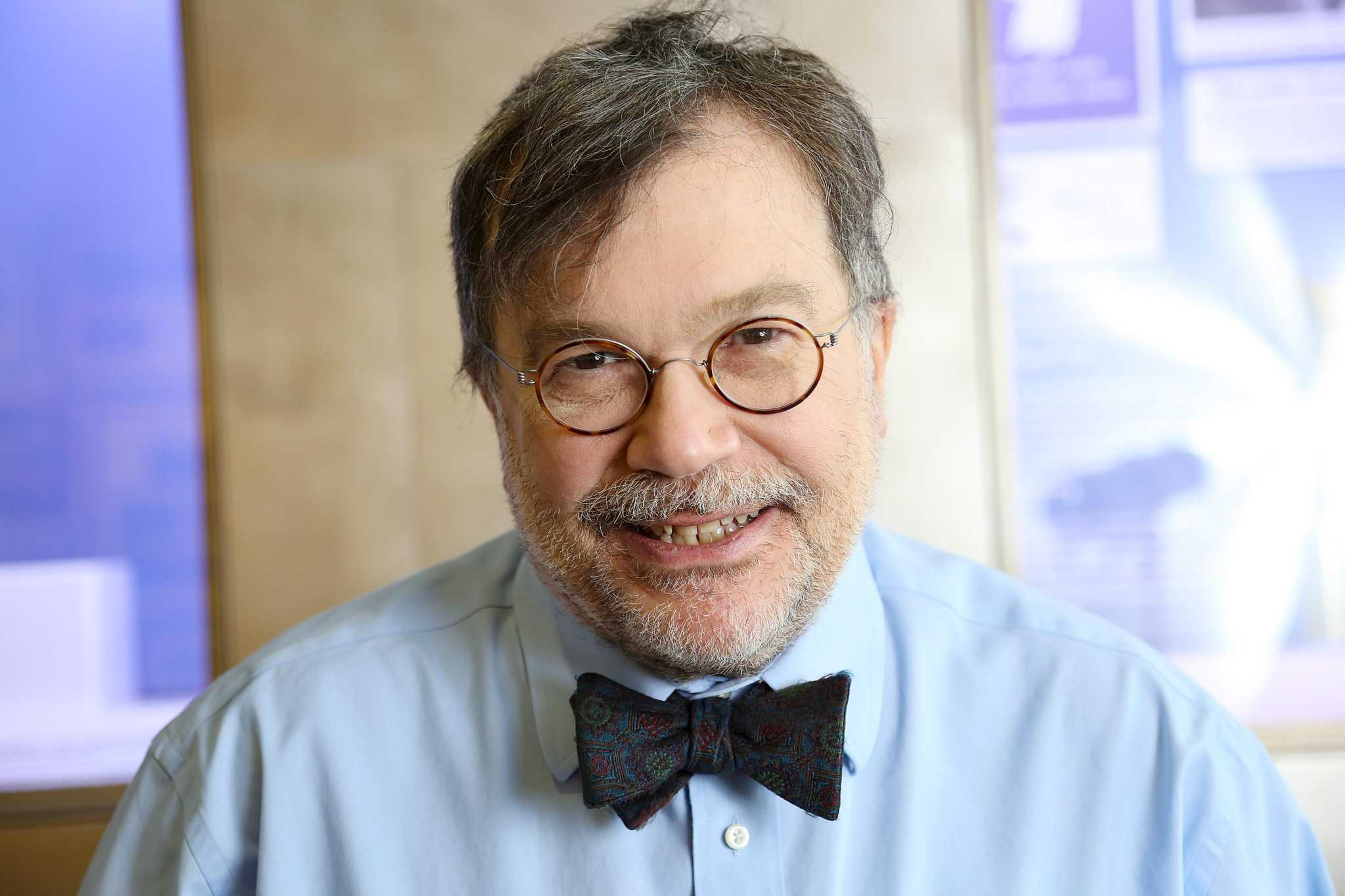 'We're a tale of two COVID nations': Dr. Peter Hotez on the delta variant and a summer surge