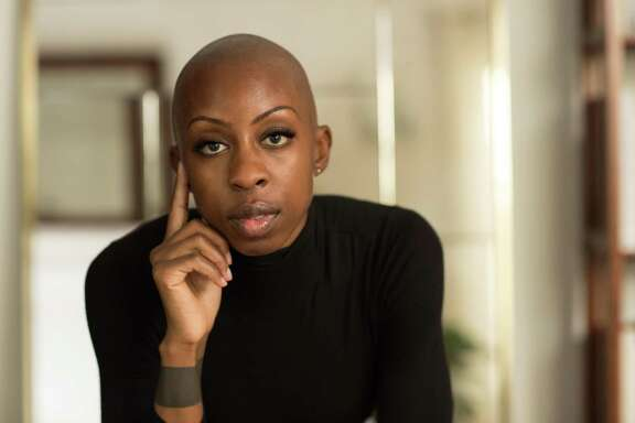 "Filmmaker and writer Oge Egbuonu is a Houston native. Her documentary film ""Invisible Portraits"" debuted via video-on-demand in 2020 and airs on the OWN Network in March 2021."