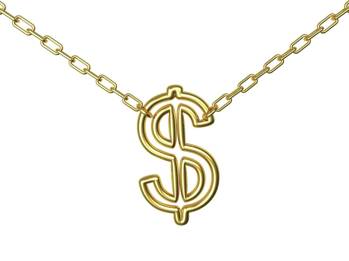 If you want to make some bling don't get your engineer's ring. Go to medical school, specialize in surgery and then move to California to leverage the tight housing market. That's the American way.