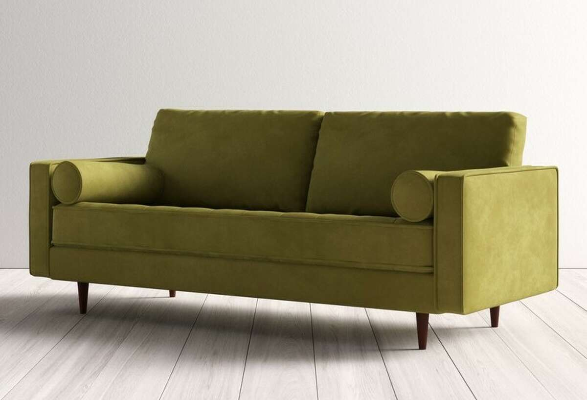 Price isn't everything. Get all the deets on how to choose the best sofas sold online.