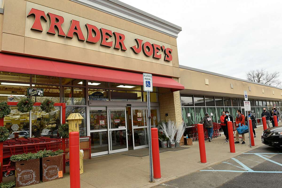 Trader Joe's has quietly eliminated seniors-only hours at stores across the country, with some exceptions.