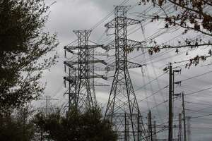 Brazos Electric Power Cooperative, the largest generation and transmission cooperative in Texas, filed for Chapter 11 bankruptcy protection early Monday