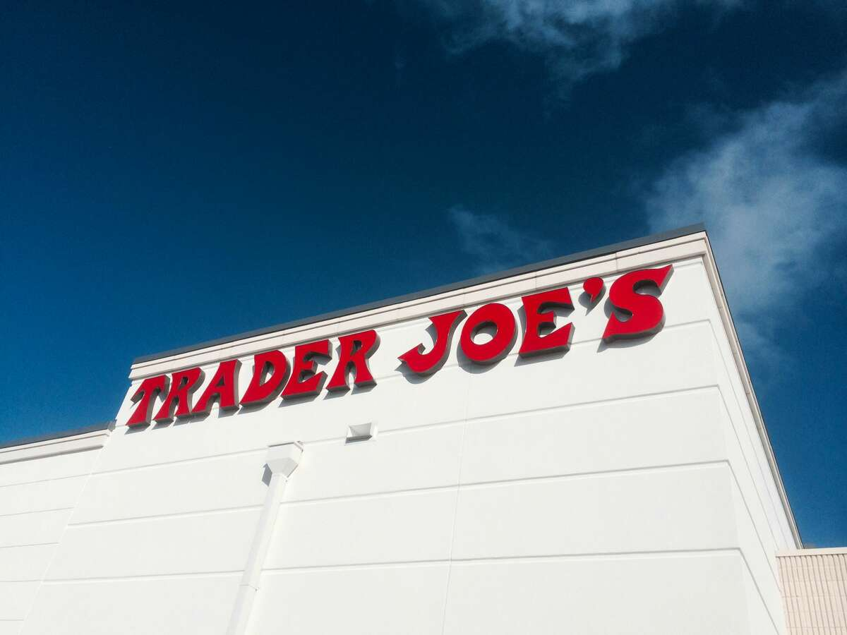 Trader Joe's told its crew members that it plans to reduce its $4