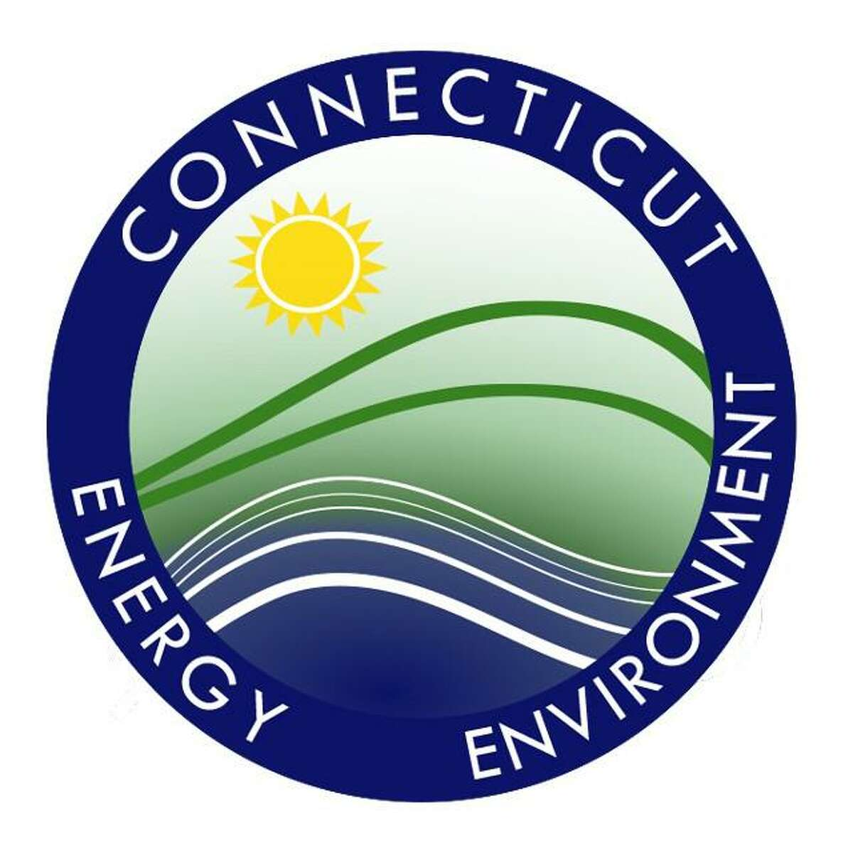 State Department of Energy and Environmental Protection