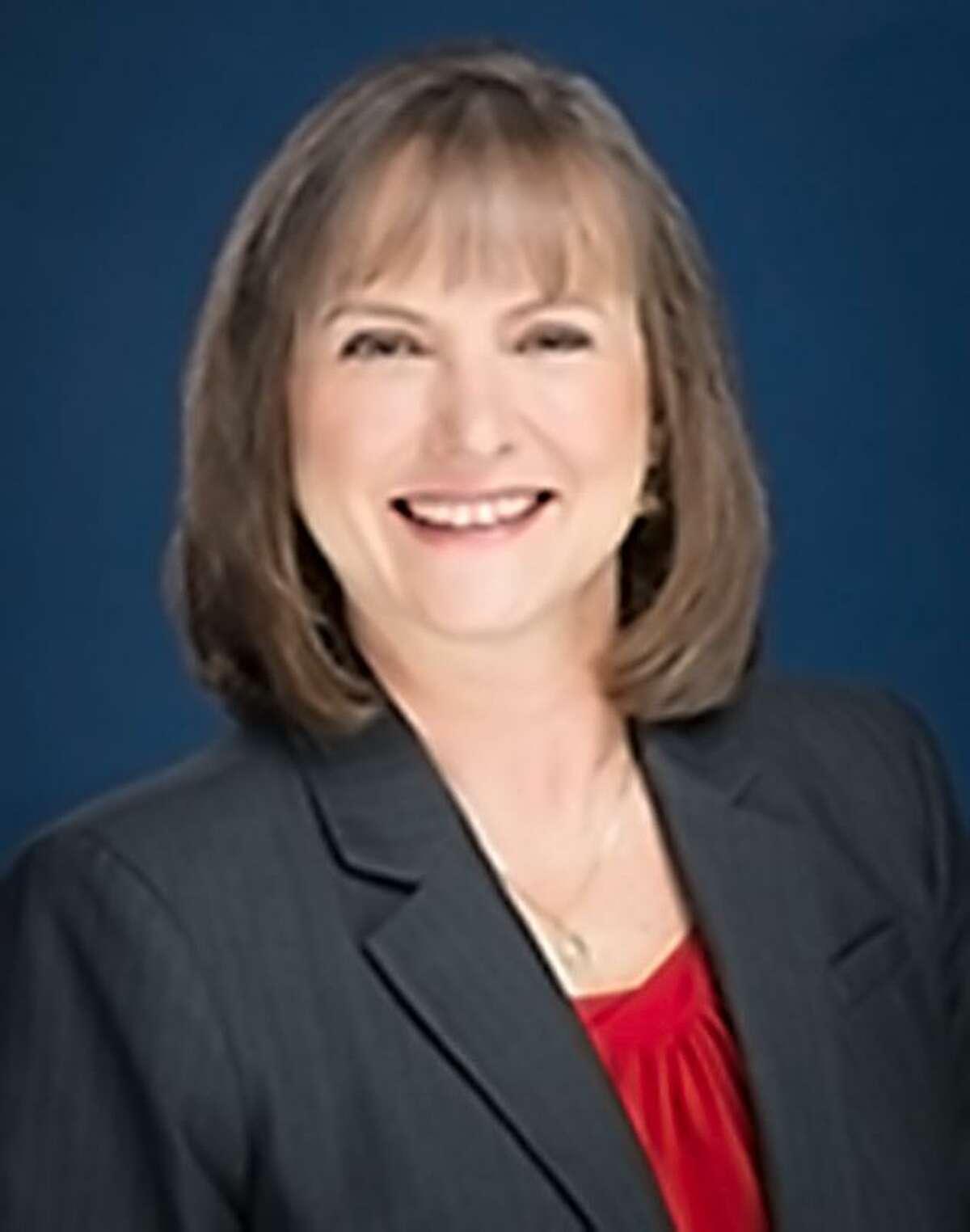 DeAnn Walker, Public Utilities Chairwoman