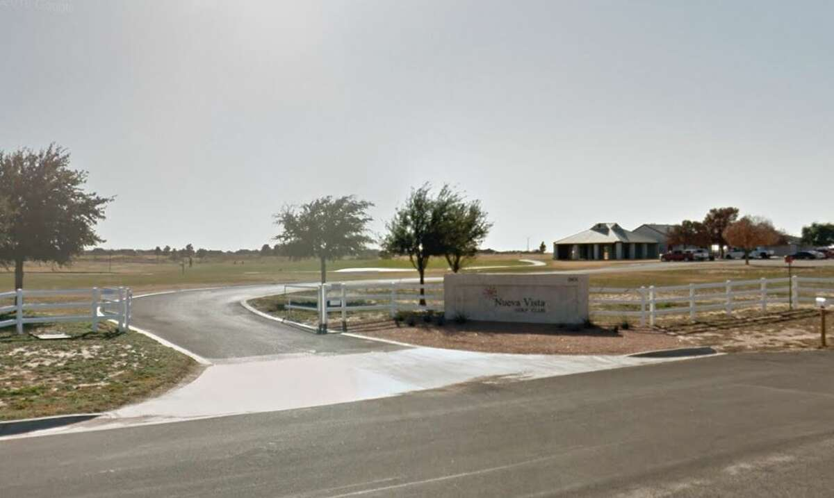 Plans to redevelop the Nueva Vista Golf Course in west Midland drew heavy opposition at Monday's Planning and Zoning Commission hearing.