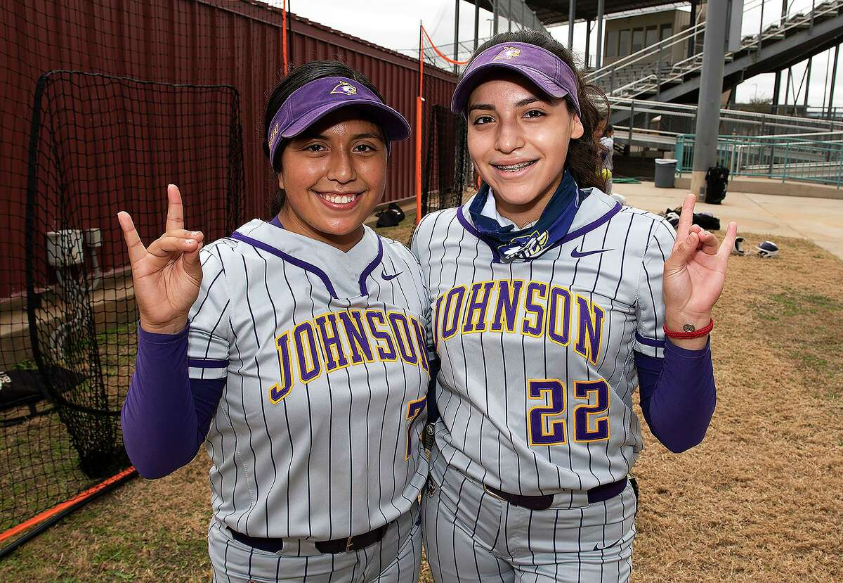 LBJ looks to win District 30-6A this season.