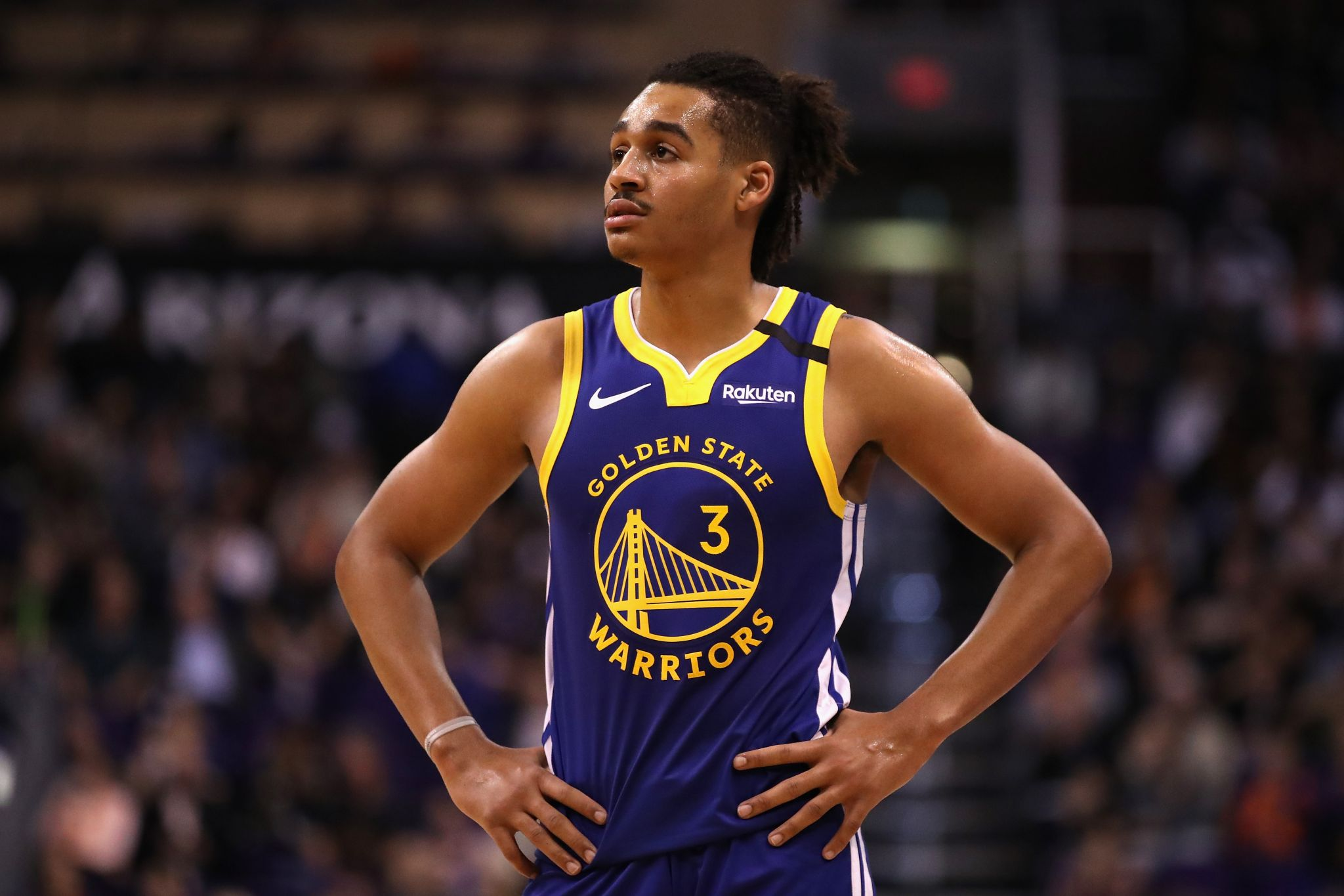 As Wanamaker struggles, Dubs call up two G League guards