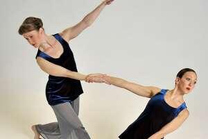 Sinopoli Dance Company Photo credit Gary Gold