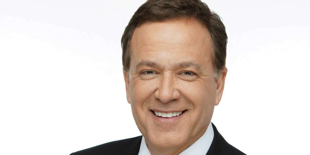 News 4 San Antonio anchor Randy Beamer is retiring Friday after more than 40 years in TV news, more than 30 years of that with News 4.