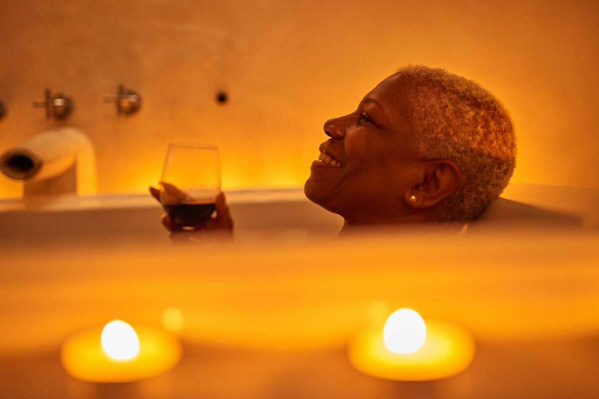 We could all use a little relaxation right now. Two well-known Capital Region names are currently neck and neck in the Best Spa category. Vote here.