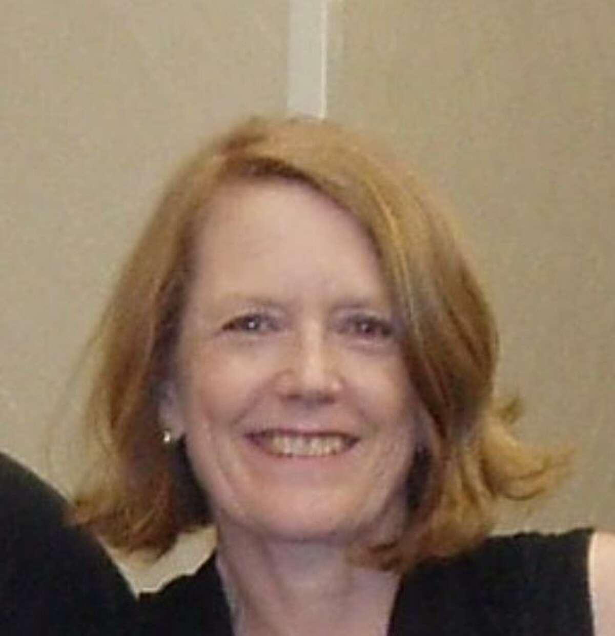 Carol Santoleri