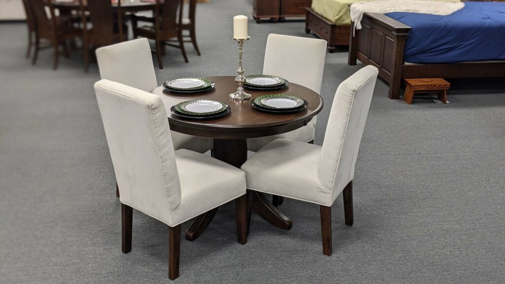 The Most Amazing Furniture Designed By, Custom Furniture Houston Heights