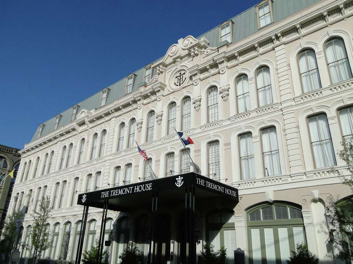 Hospitality Asset Funding Group has acquired the Tremont House Hotel in Galveston from Mitchell Historic Properties.
