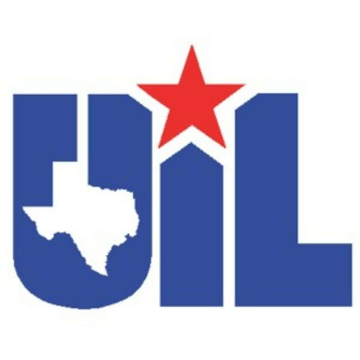 The UIL says schools may now limit fan attendance and capacity at its own venues.