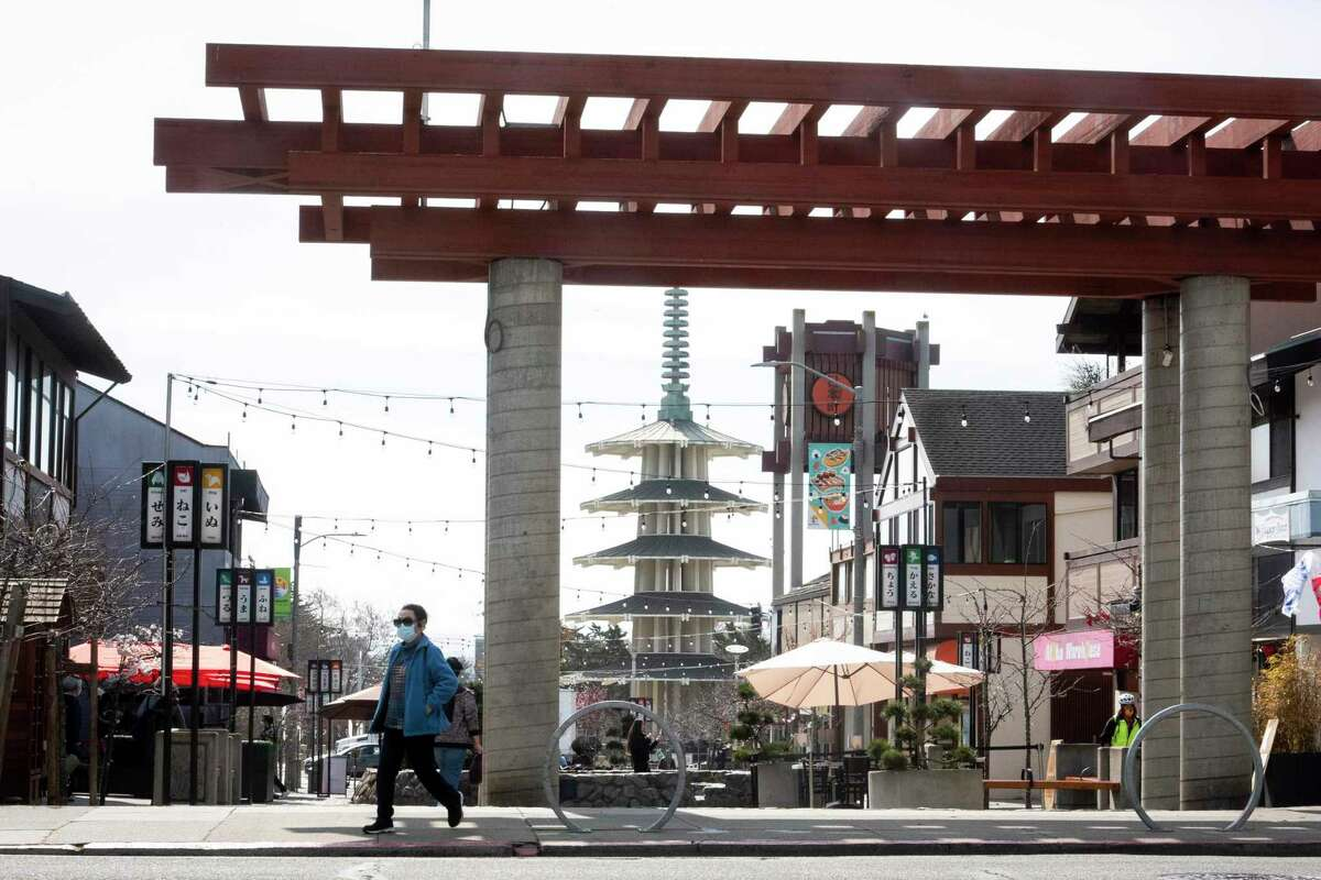 City officials are putting the brakes on plans to turn a tourist hotel in Japantown into housing for more than a hundred homeless people, after droves of neighbors complained about the proposal.