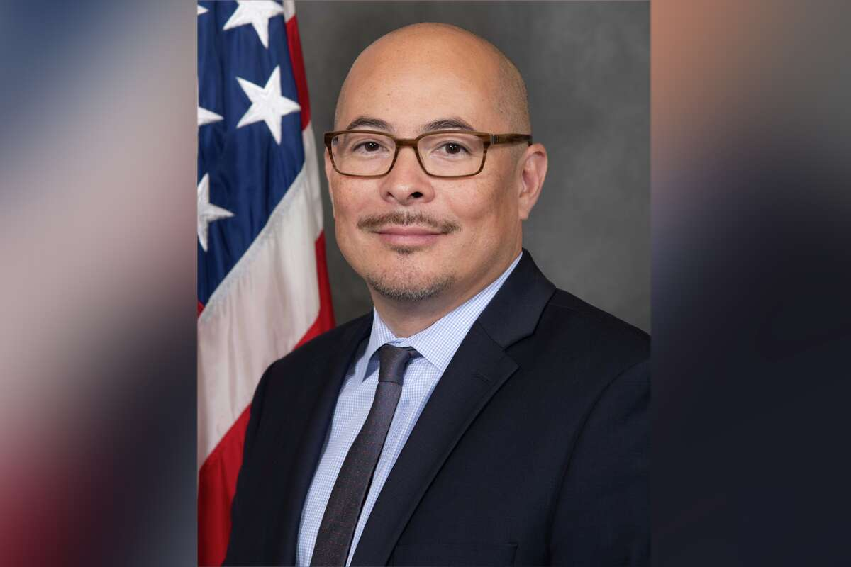 John Hamasaki is a civil rights and criminal defense attorney and the founder of Hamasaki Law. He also serves on the San Francisco Police Commission.